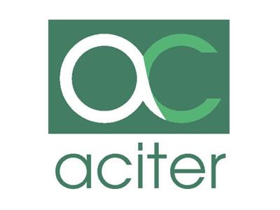 Aciter